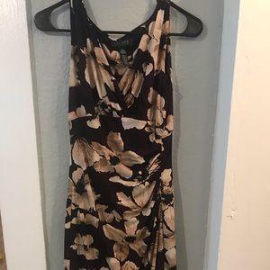 RL dress